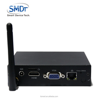3G GPS Digital Signage Android Advertising Player,Android Digital Signage Player,Marketing Advertising Equipment