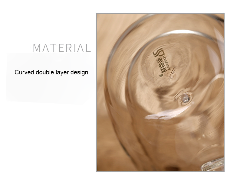 double-wall-borocilicate-glass-cup.png