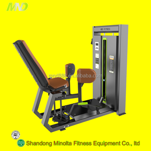 Minolta Fitness Commercial Warrior 2022 men fitness Gym Fitness Equipment