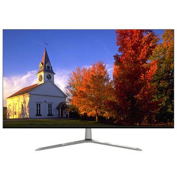 2560 * 1440 Qhd No Frame 31 5 Inch Full Hd Tft Lcd Color Tv Monitor - Buy  Tft Lcd Color Tv Monitor,Full Hd Monitor,No Frame Lcd Monitor Product on