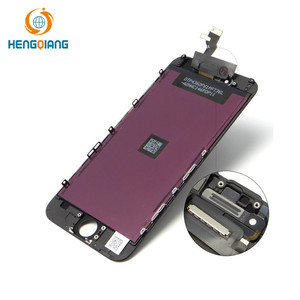 New LCD Display Touch Screen Digitizer Replacement for Iphone 6 /6s/6sp