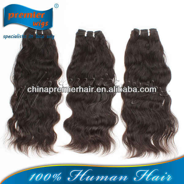 Straight Hair Permanent Source Quality Straight Hair Permanent From