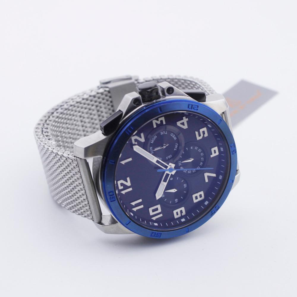 40fd3d27172a9 مصادر شركات تصنيع أفضل الساعات الأمريكية وأفضل الساعات الأمريكية في  Alibaba.com