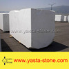 Wholesale Greece Ariston White Marble Block