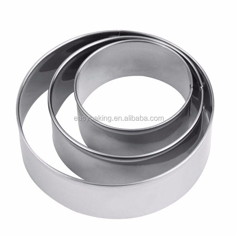 round cutter.jpg