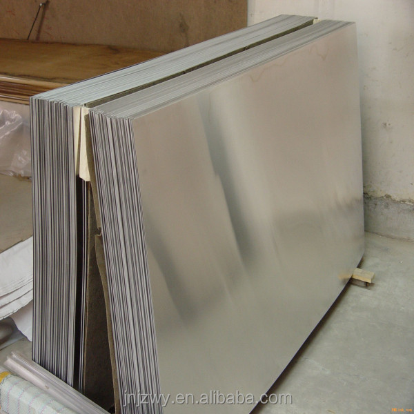Aluminum Sheet Metal Roll Prices Buy Polished Aluminum