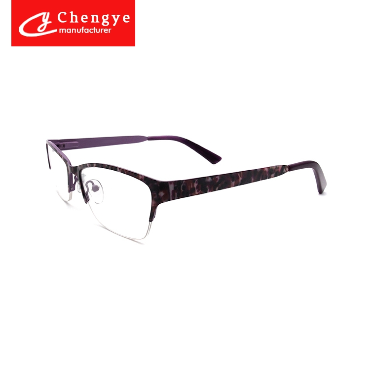 Nitinol Glasses Frame, Nitinol Glasses Frame Suppliers and ...