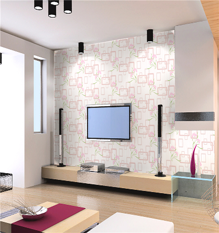 prices of wallpapers, prices of wallpapers suppliers and