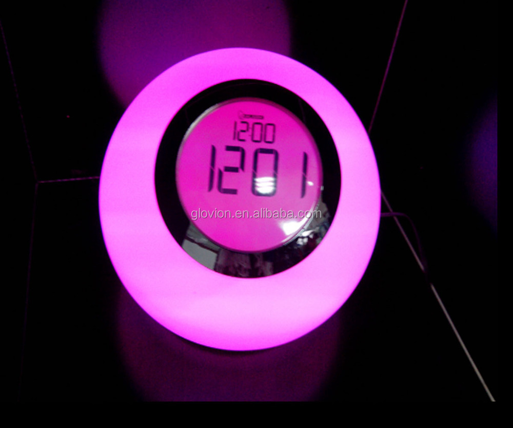 Hot sale LED romantic night lights fancy night lights dim night light f39880333