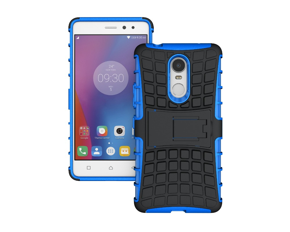 Back Cover For Lenovo K6 Note S60 Softcase Soft Jelly Case Suppliers And Manufacturers At