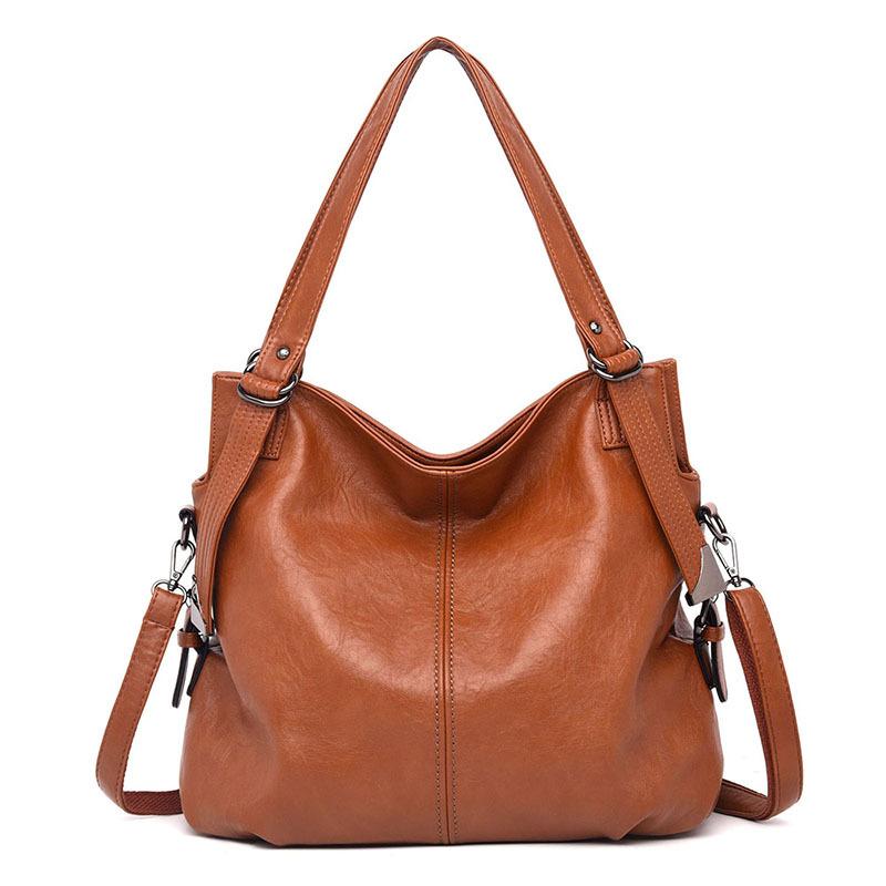 Yonder, брендовые модные женские сумки, сумка на плечо, женские сумки из натуральной кожи, женские ручные сумки, высокое качество, большая сумка...(Китай)