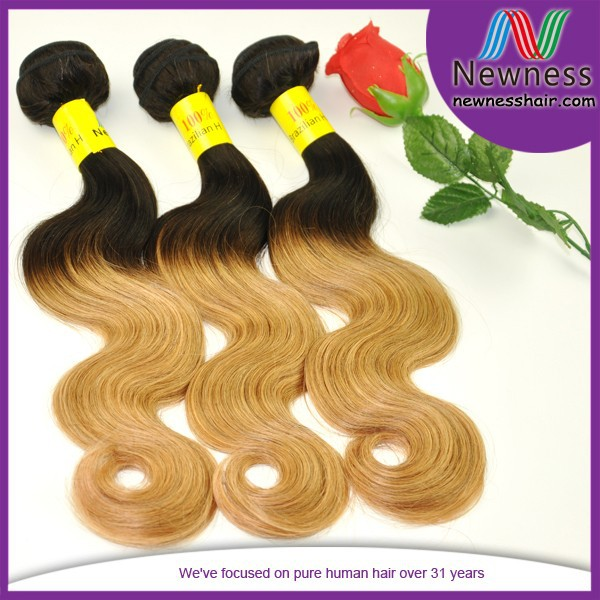 Best 100% cheap virgin remy hair extension weft wholesale top quality virgin south american hair