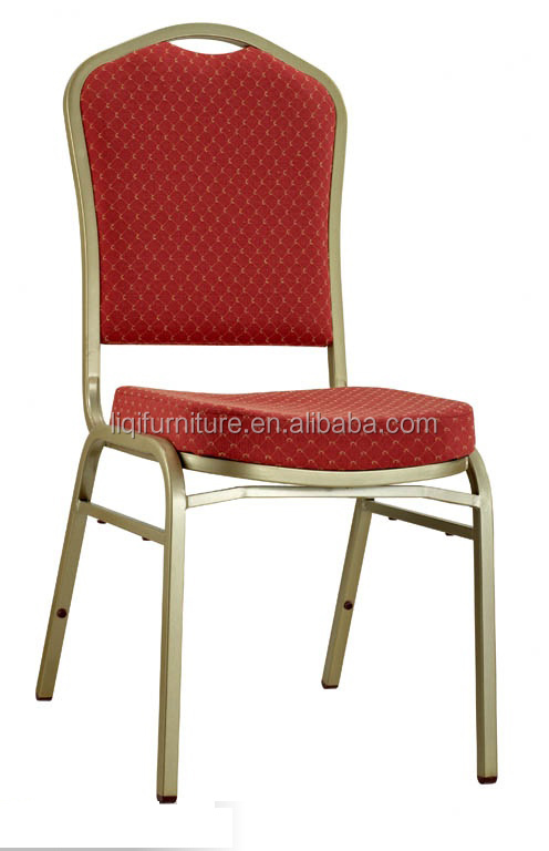Stacking Steel Banquet Chair QT1030c for Events
