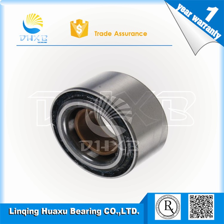 Front Axle Fw307 Wheel Hub Bearing China Supplier Auto Bearings ...