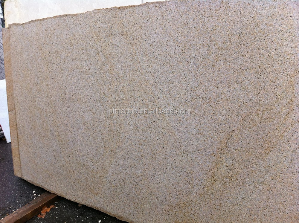 latest natural best price beautiful hand carved gold granite wall stone