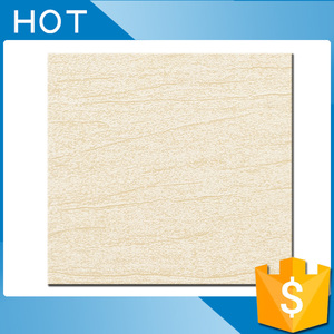 32F767 300x300 cheap bamboo bathroom ceramic wall tile