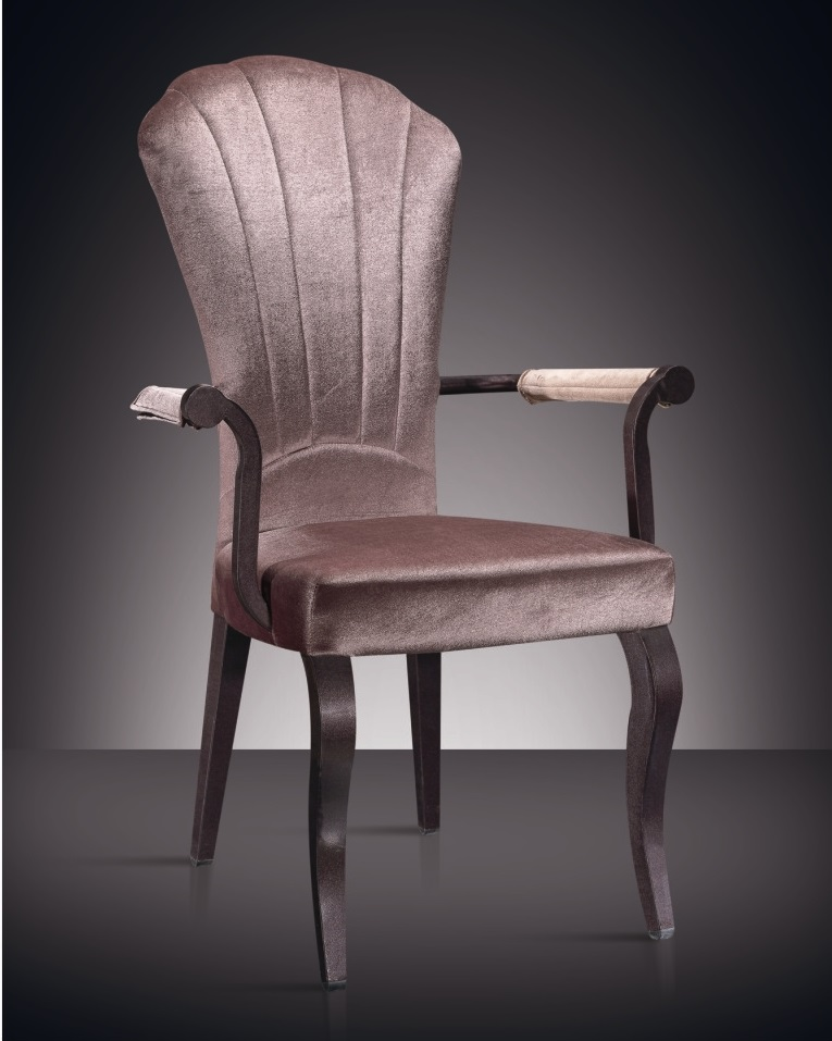 MA-SH-03 Wholesale Stacking luxury Banquet Furniture Equipment Hotel Chair