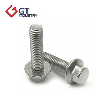 Bolt And Washer >> Nut Bolt Counting Machine Screw Washer Assembly Machine Buy Screw Machine Screw Screw Washer Assembly Machine Product On Alibaba Com