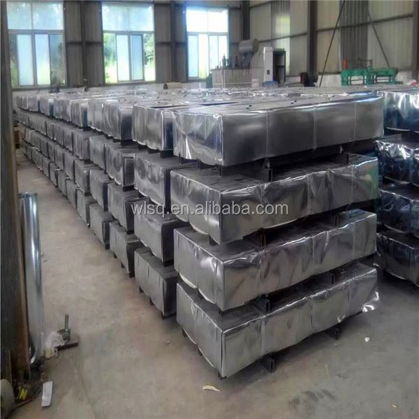galvalume steel coil,hot dip galvanized steel coil,secondary steel coil PPGI PPGL GI GL ROOFING