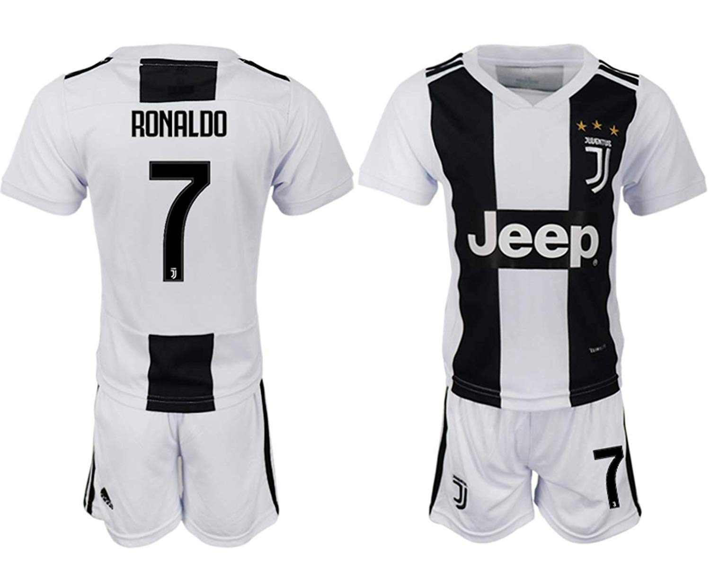 best sneakers c9515 efea7 Cheap Kid Ronaldo, find Kid Ronaldo deals on line at Alibaba.com