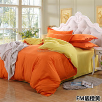 Quality-Assured Wholesale New Style Extra Wide Cotton Bed Sheet Fabric