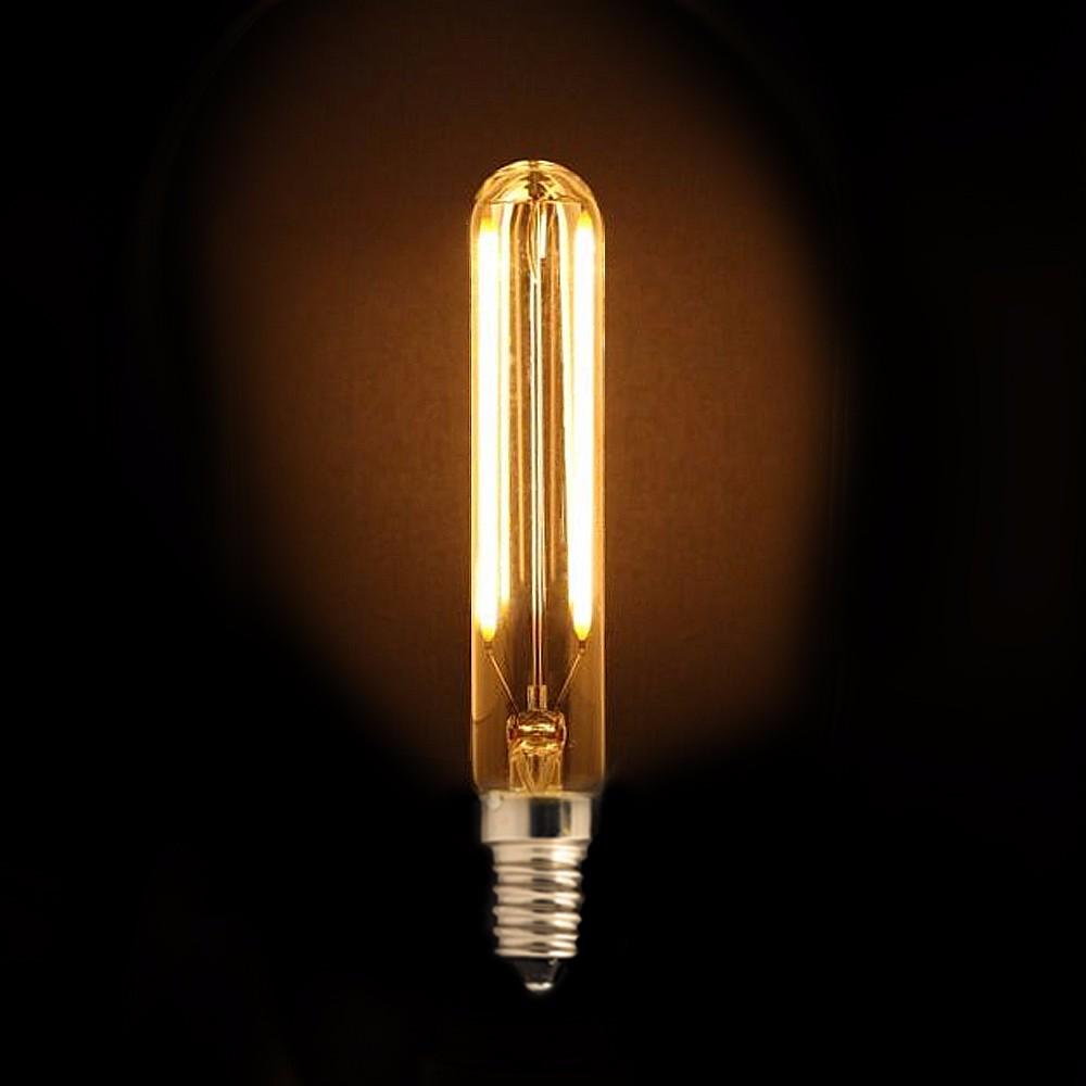 Ce Erp T20 Glühlampen Led Filament Lampe T20 Led Ofen