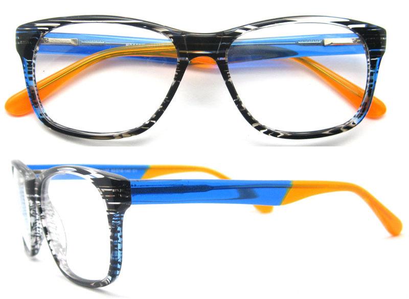 Wholesale 2015 hotsell wholesale popular designer eyeglass frames ...