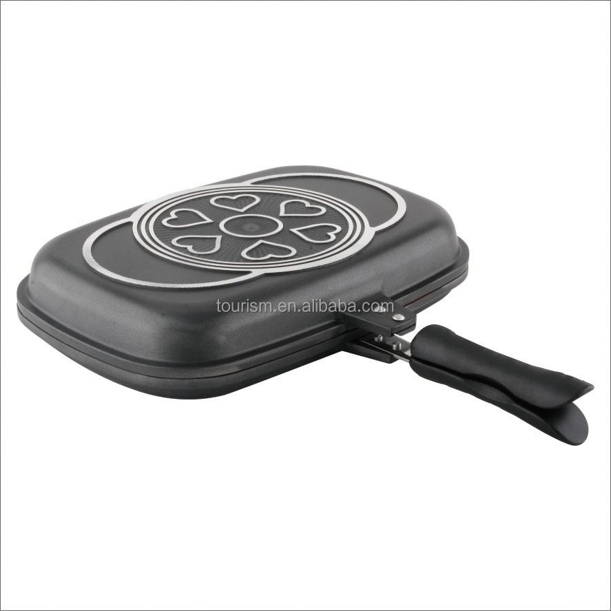 non stick frying pan non stick frying pan suppliers and at alibabacom