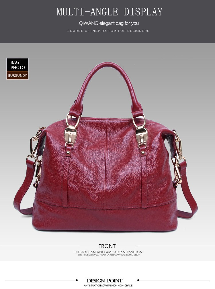 Note  Now buy bag will have a genuine leather zipper coin bag as gift like  below 6aea79bd51494
