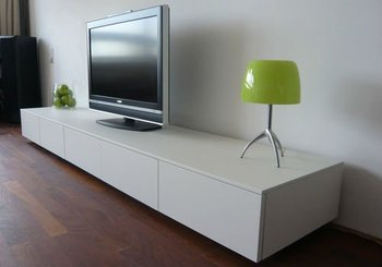 White Tv Stand With Lower Price Buy Tv Stand White