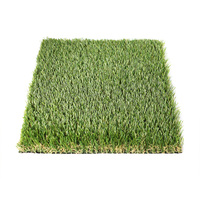 china factory supply 35 mm outdoor artificial grass for landscaping and garden