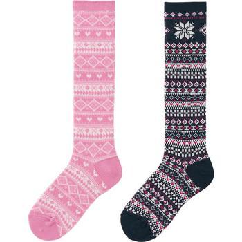 Sex Teenie-Socken Ebenholz Dienstmädchen Sex