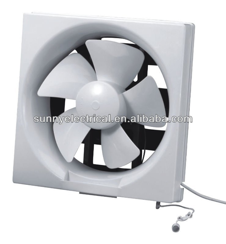 exhaust toilet fan exhaust toilet fan suppliers and at alibabacom