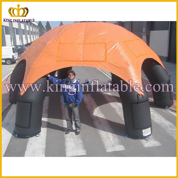Usa Inflatable Manufacturers