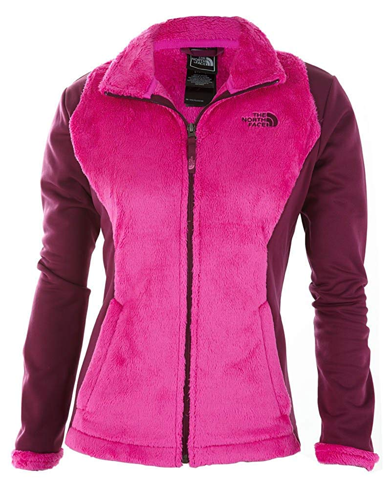 8d4ad6b30 Cheap North Face Osito Jacket, find North Face Osito Jacket deals on ...