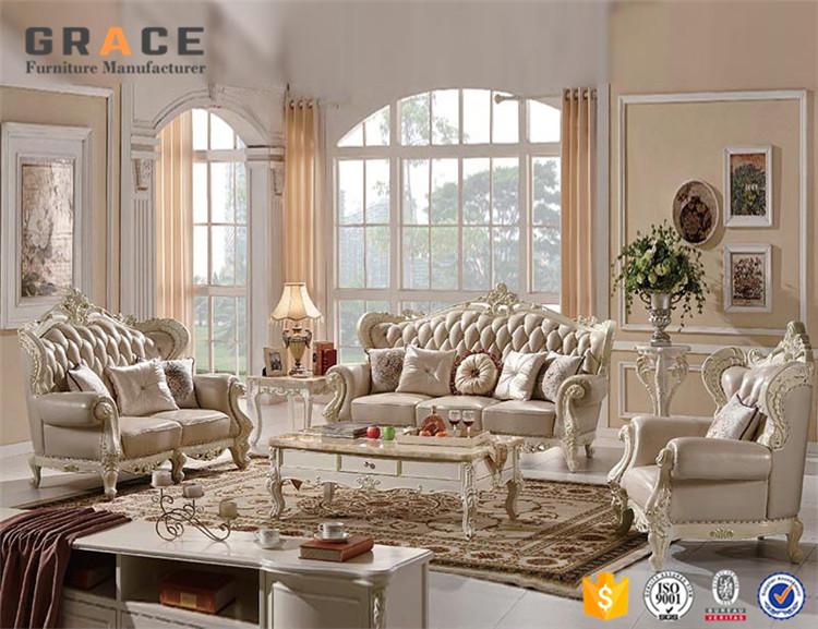 K11 Living Room Furniture Gold Color Sofa Set Gold Luxury Italian Furniture  - Buy Living Room Furniture Sofa,Living Room Sofa,Living Room Sofa ...