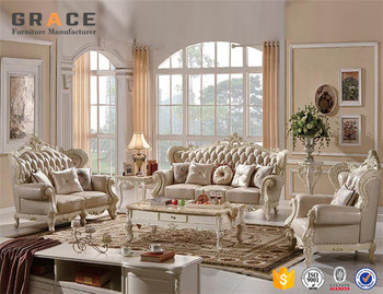 K11 Living Room Furniture Gold Color Sofa Set Gold Luxury Italian Furniture  - Buy Living Room Furniture Sofa,Living Room Sofa,Living Room Sofa ...