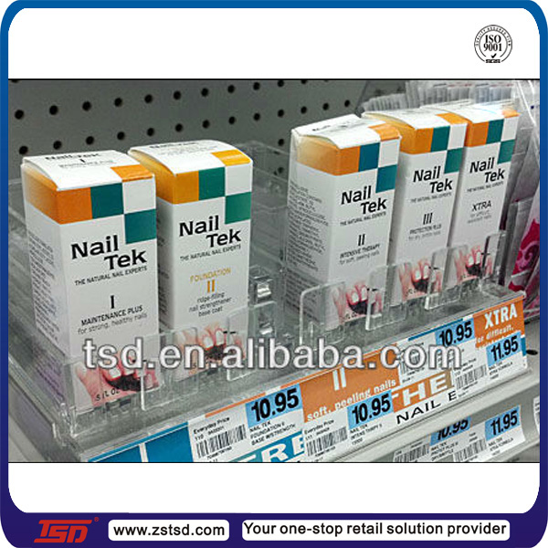 supermarket shelf dividers supermarket shelf dividers suppliers and at alibabacom
