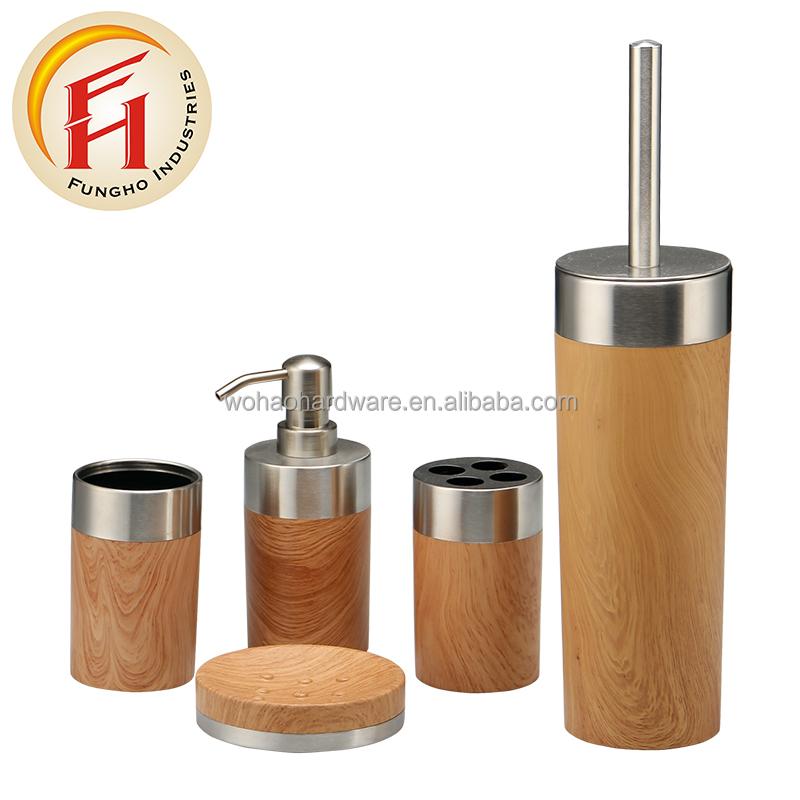 copper bathroom accessories sets bathroom accessories dubai bathroom accessories dubai suppliers