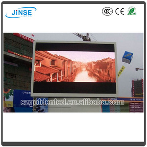 Hot sell factory price P8mm rental video panel screen led display/screen led display full xx vedio