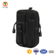 wholesale durable multifunctional mobile phone holder instrument tool bag