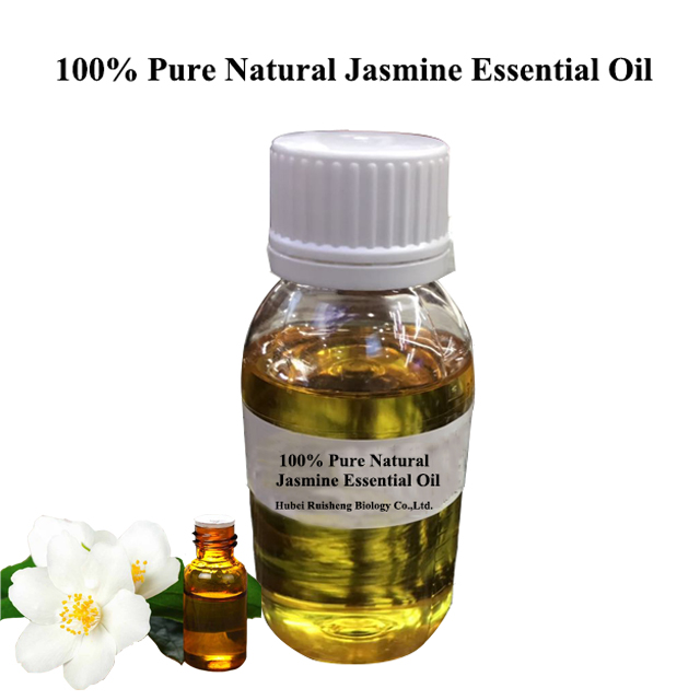 Private Label 100% Pure Natural Jasmine Essential Oil In Bulk - Buy Jasmine  Essential Oil,Jasmine Oil,Jasmine Essential Oils Product on Alibaba com