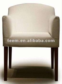 Euro luxury sofa no 1 sectional pu sofa cover suede buy for Sofa 500 euro