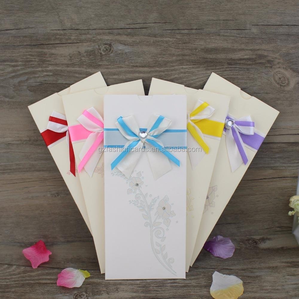 elegante imprimir decorado prpura rojo rosa de boda hechos a mano y modernos con arco