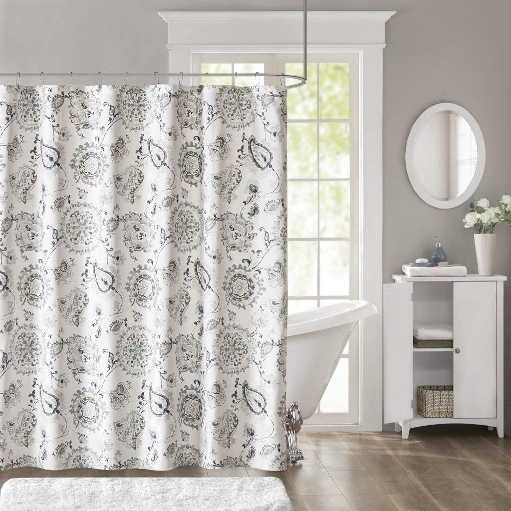 Cheap 72 72 Printed Shower Curtain Find 72 72 Printed