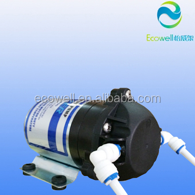 Water treatment typ 2500 series diaphragm booster pump household water treatment typ 2500 series diaphragm booster pump household ro filter pump ccuart Gallery