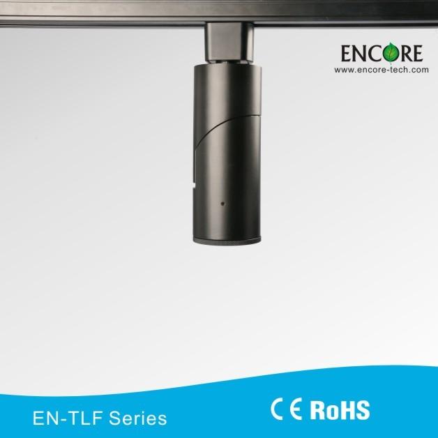 China mr16 led track light wholesale alibaba elegant ce rohs mr16 module track light led for commercial applications mozeypictures Choice Image