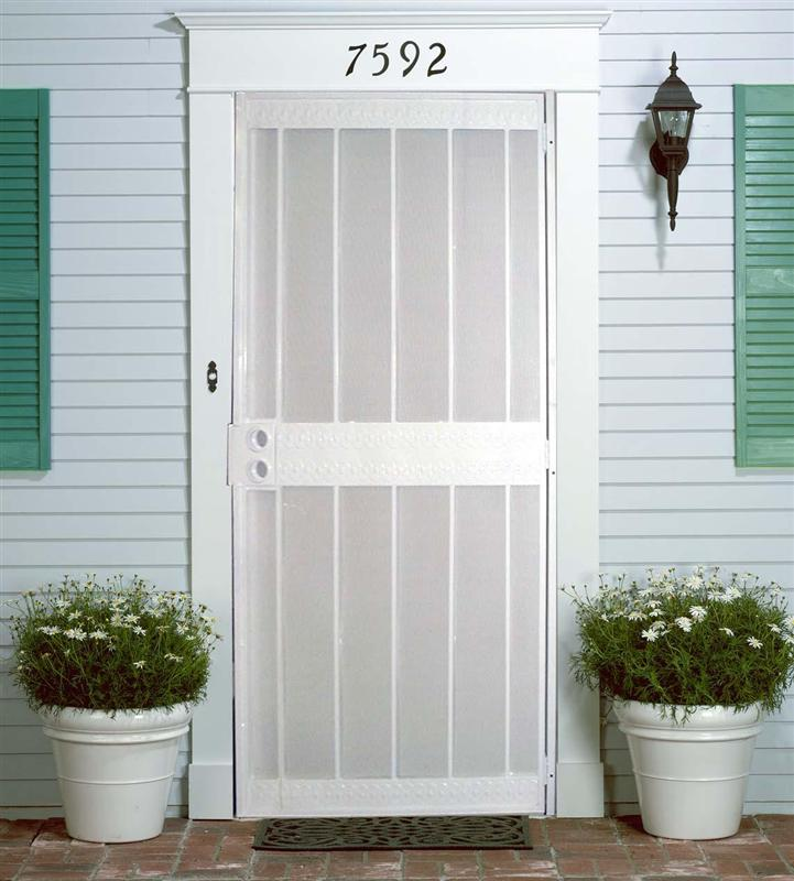 Apartment Door Entrance Doors, Apartment Door Entrance Doors ...