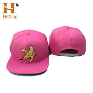 159ee54720e Banana Hat Wholesale