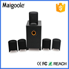 /product-detail/good-price-bluetooth-speaker-5-1-home-theater-with-remote-usb-sd-fm-60602494184.html
